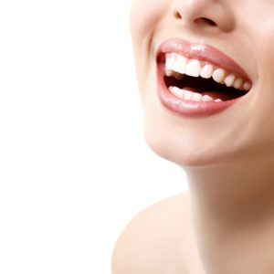 Cosmetic Dentistry - Lucedale, MS - Dentists