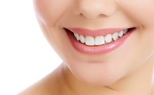 Mini Dental Implants Placement - Lucedale, MS