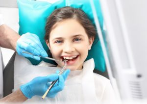 Dental Extractions - Dental Care Services - Lucedale, MS