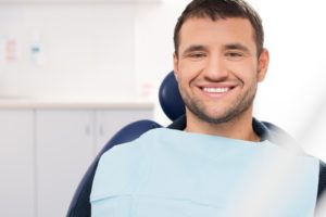 Dental Care Services - Lucedale, MS