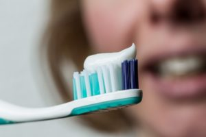Professional Dental Cleaning - MS Dentist Lucedale